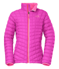 The North Face Thermoball...