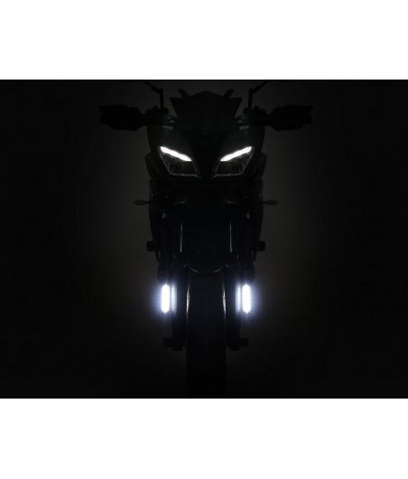 DRL Visibility Lighting Kit...