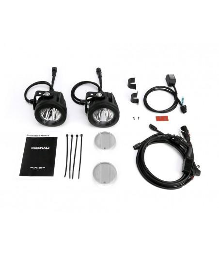 Denali DR1 TriOptic LED...