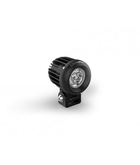 Denali D2 TriOptic LED...
