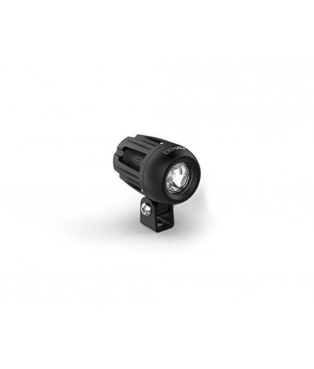 Denali DM TriOptic LED...