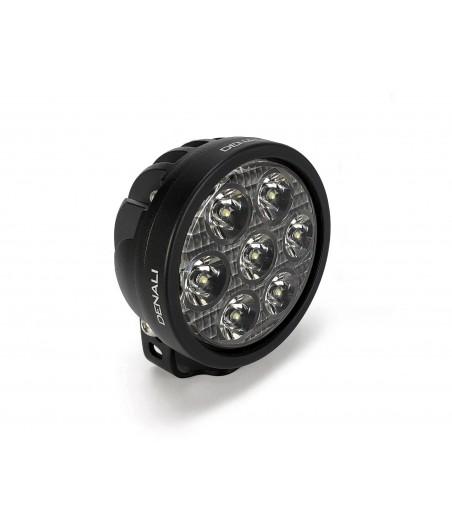 Denali D7 TriOptic LED...