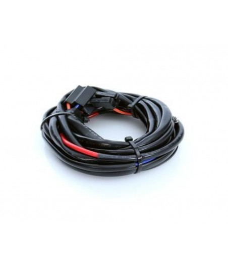 Wiring Harness for...