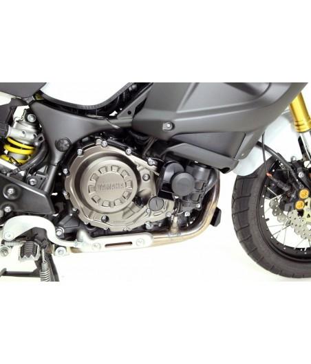 Horn Mount Yamaha XT1200Z...
