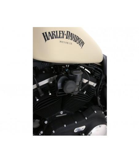 Horn Mount Select Harley...