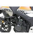 Horn Mount - Honda CB500X...