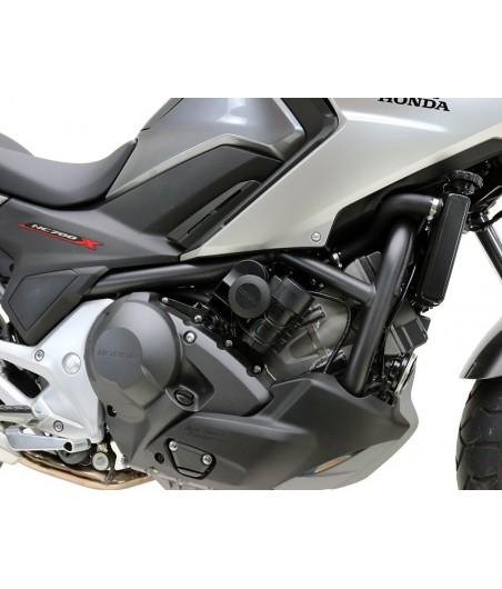 Horn Mount - Honda NC700X...