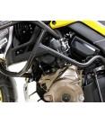 Horn Mount - Honda CRF1000L...