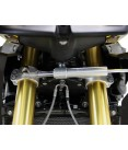 Horn Mount - BMW S1000XR...