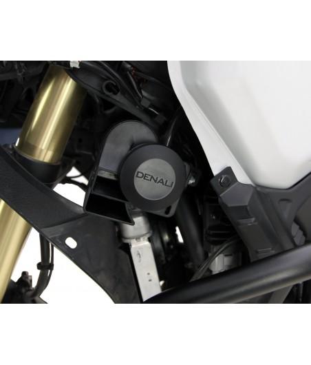 Horn Mount - Yamaha Tenere...