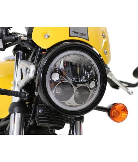 LED Headlight Mount -...