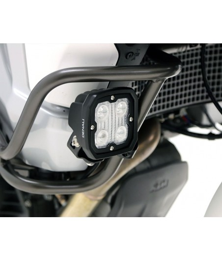 Driving Light Mount -...